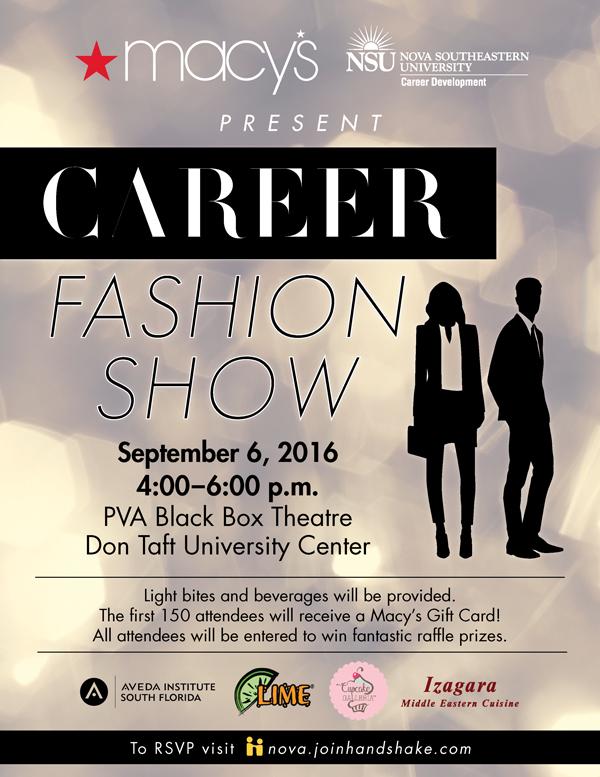600px--Career-Fashion-Show