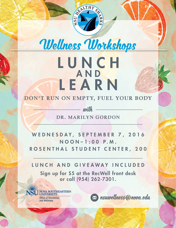 600px--Lunch-and-Learn