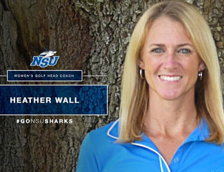 Heather Burgner Wall