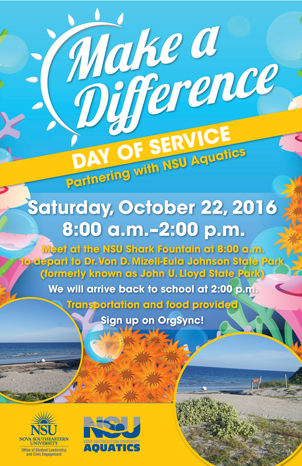 600px--11x17-Make-a-Difference-Day-of-Service-2016