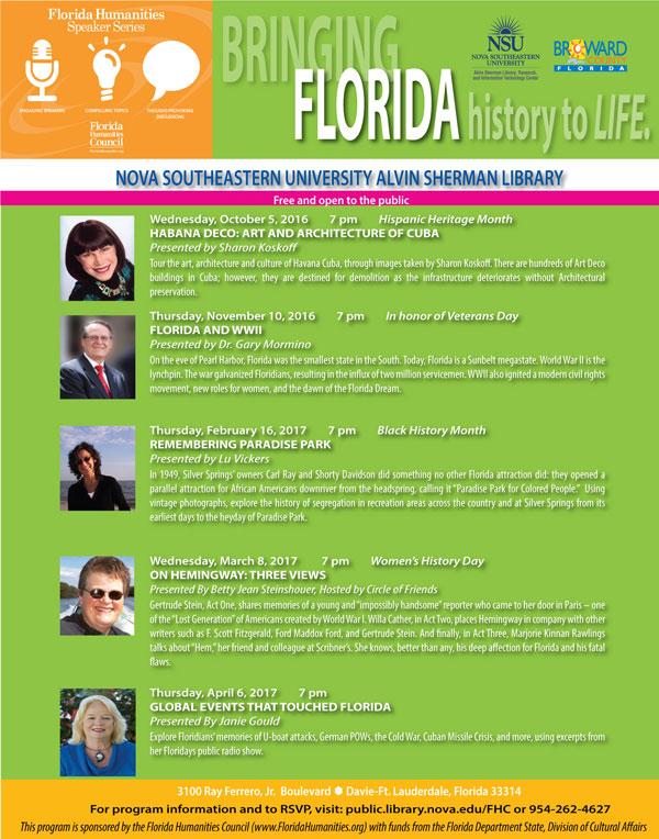 600px-2016-Florida-Humanities-Series-Poster