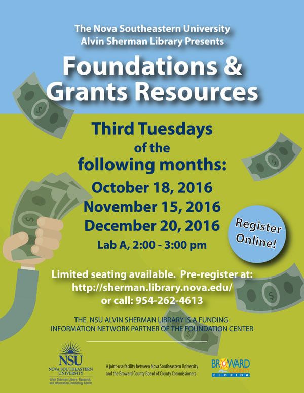 600px-2016-Foundations-&-Grants-Resources-Poster-01