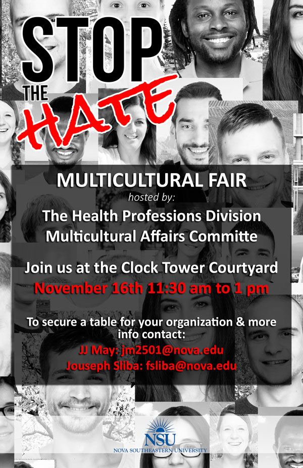 600px-Multicultural-Fair-information-flyer