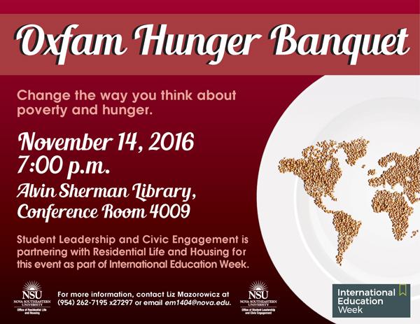 600px--SLCE--Oxfam-Hunger-Banquet