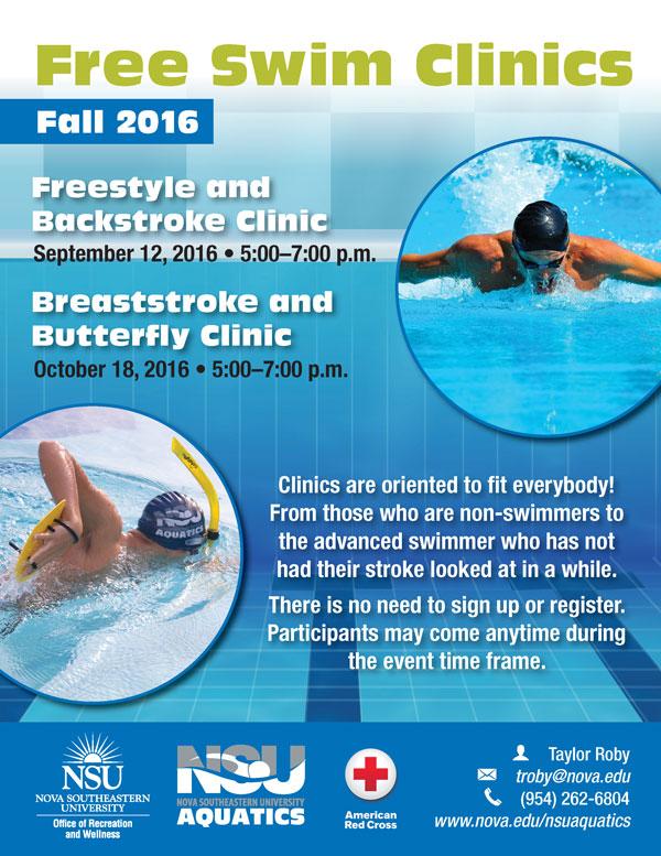 600px--Swim-Clinics