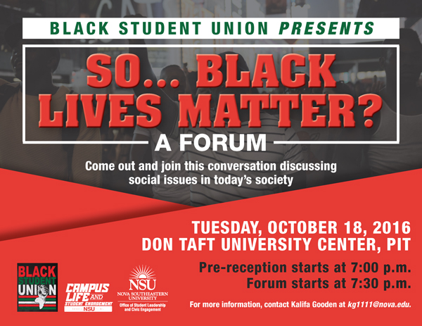 600px--Black-Lives-Matter-Forum