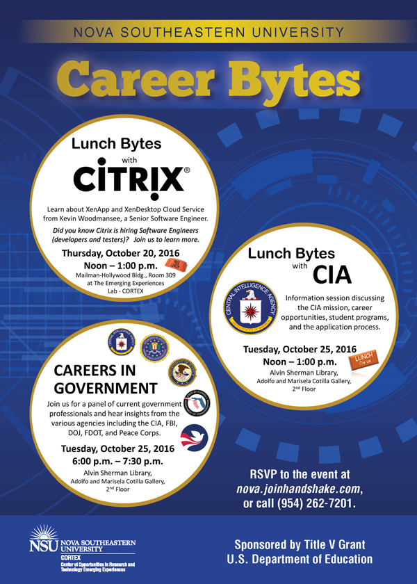 600px-Career-Bytes--Oct-events--NSU