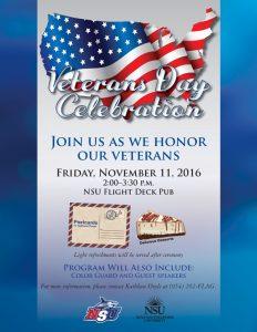 600px--Veterans-Day-Celebration--maprev