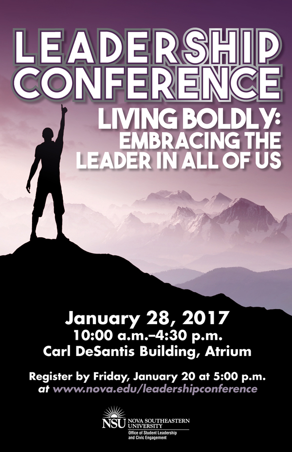 Leadership-Conference-2017