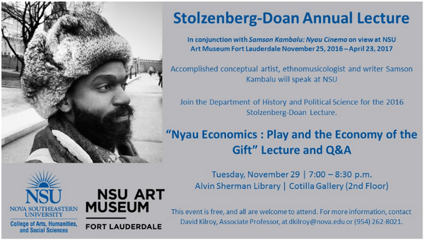 Stolzenberg-Doan Annual Lecture_November 2016_resize