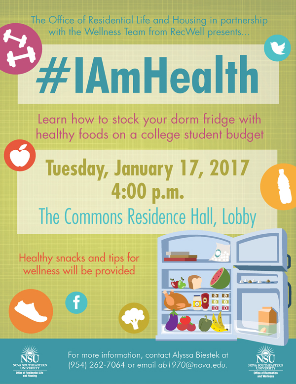 600-px-Reslife--#IAmHealth