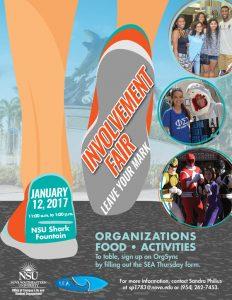 Involvement-Fair 2017