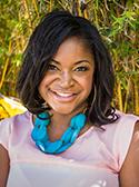 Christine Ajayi Beliard, Ph.D.