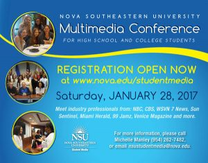 Multimedia Conference 2017