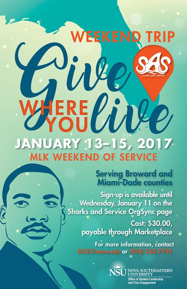 600px--11x17--MLK-Weekend-SAS-Trip