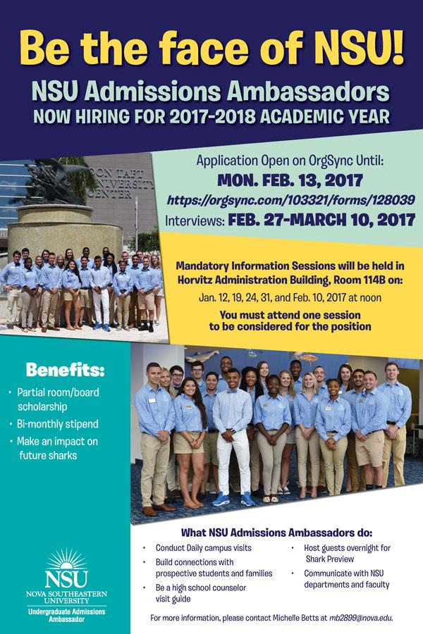 600px--12x18-Admissions-Ambassadors-hiring-2017