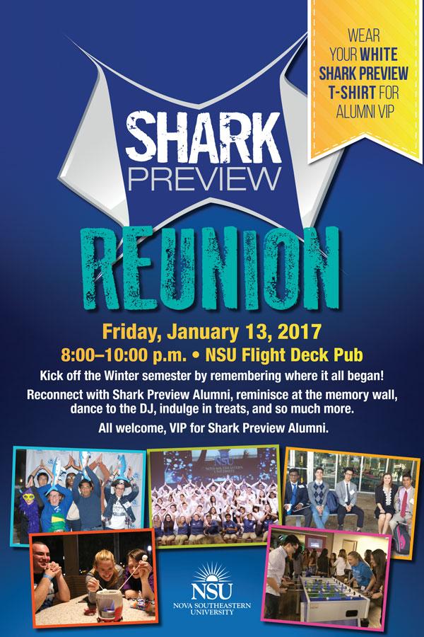 600px--Shark-Preview-Reunion--final