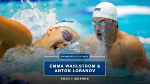 SSC_Swimmers_of_the_Week_resize