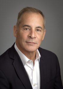 Steven Kurtz, Ph.D.