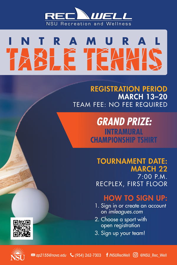 600px--Intramural-Table-Tennis