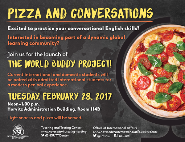 600px--TTC--Pizza-and-Conversations--Feb