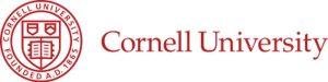 600px--cornell-university-logo