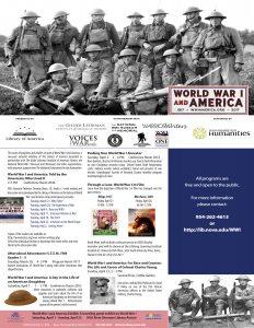2017-WW-1-8.5-x11-Poster