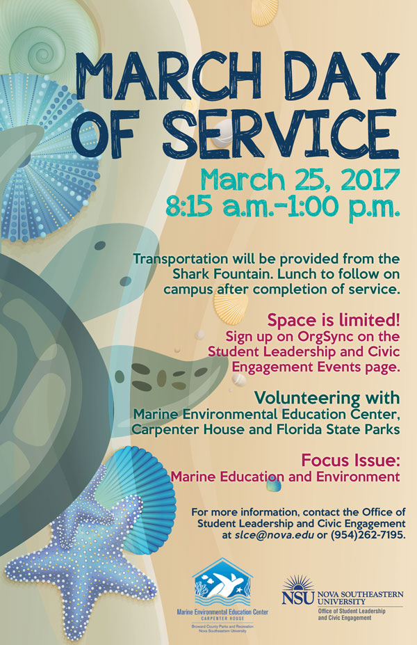 600px--11x17--March-Day-of-Service