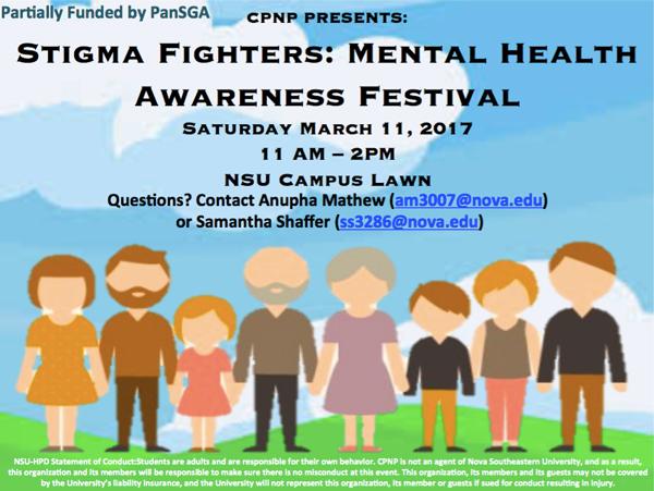 600px--CPNP-Mental-Health-Festival
