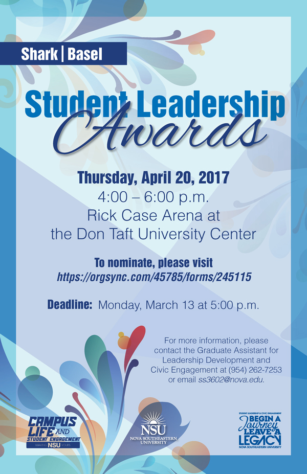 600px--SLCE--LeadershipAwards2017--front