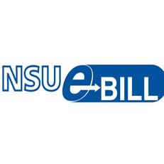 nsu ebill New NSU eBill Login Process – NSU SharkFINS