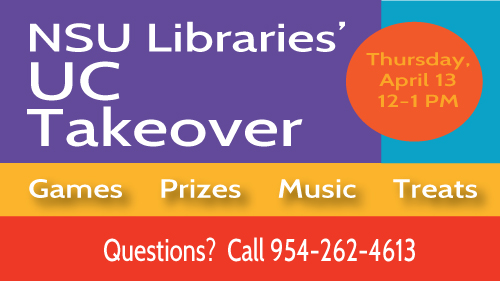 2016-NSU-Libraries-UC-Takeover-digital