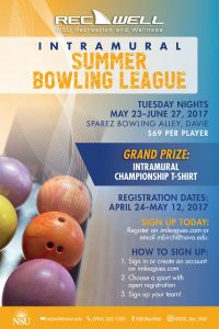 600px--12x18-Intramural-Summer-Bowling