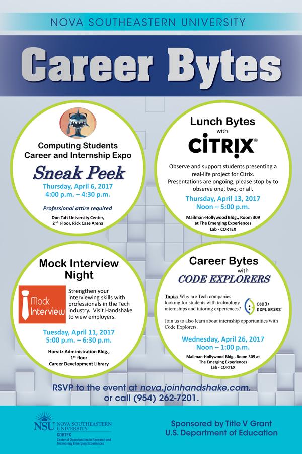 600px--CareerBytes-NSU--April