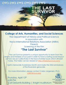 600px--The-Last-Survivor