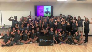 Empower_the_girls