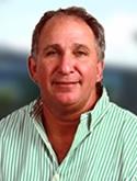 Gary Gershman, J.D., Ph.D.