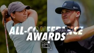 All_Conference_Awards Golf