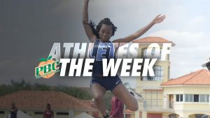 Athletes_of_the_Week