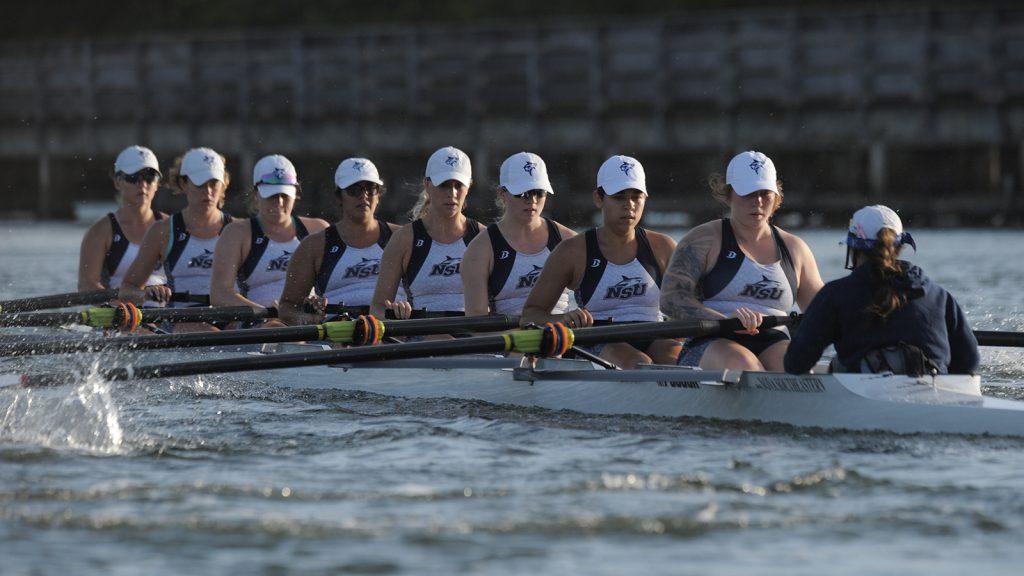 Rowing_Scholar
