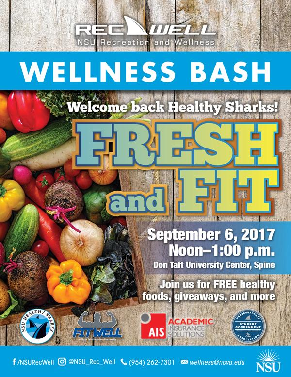 600px--August-Wellness-Bash