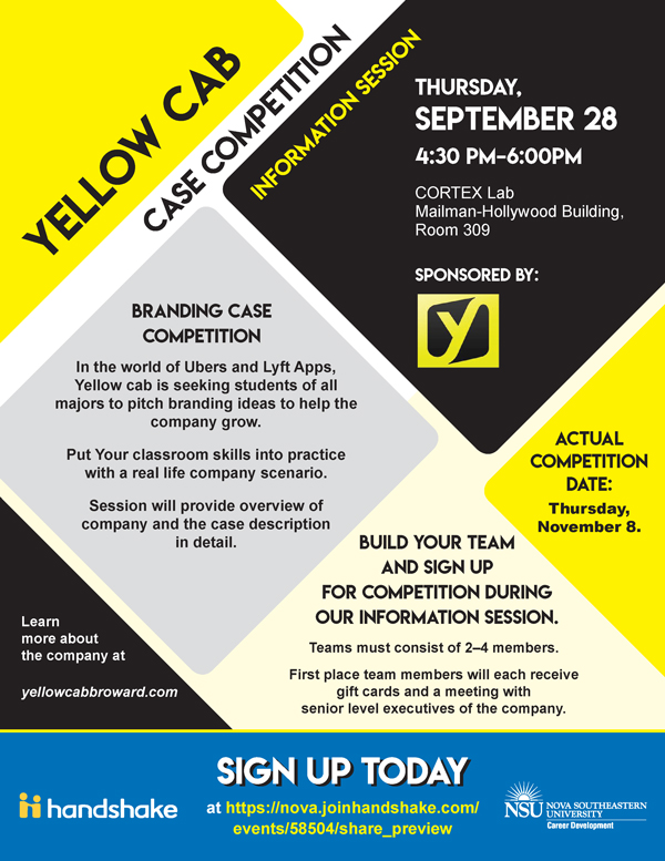 Yellow-Cab-Info-Session