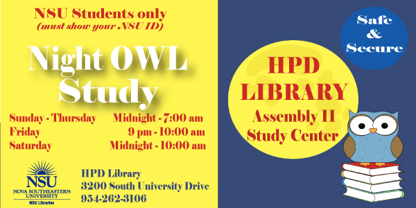 2017-Night-Owl-Study-HPD-Library-Digital-mass