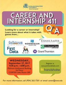 600px--Career-and-Internship411