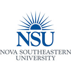 Nova Southeastern University honored to host His Excellency, Ambassador Samson Itegboje DPR of Nigeria to the United Nations on Saturday, April 28th, 2018