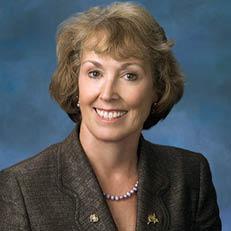 Linda Niessen