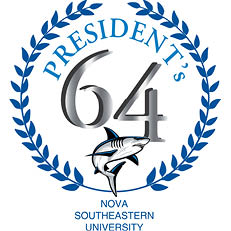 Presidents 64