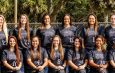NSU Tagged As Sixth In SSC Preseason Poll