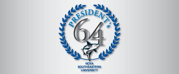 President's 64