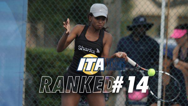 Tennis Ranking